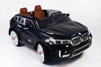 Детский электромобиль BMW X7 M 2768 EBR-2