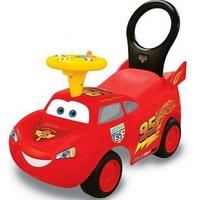 Машина-каталка 043067