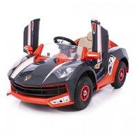 Детский электромобиль X-Rider JT18