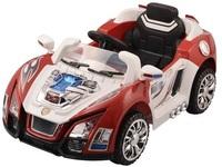 Детский электромобиль с пультом управления X-Rider 1XXX