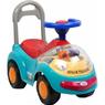 Детский автомобиль-каталка Joddy RC-613