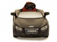 Детский электромобиль AUDI R8 SPYDER 676471B