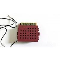 Блок электронного управления для детских электомобилей,универсальный