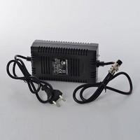 Зарядное устройство 500/800W - 36V для детских квадроциклов