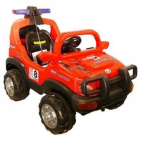 Детский электромобиль Power FB 958 r2