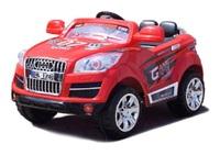 Детский электромобиль Audi Q7, X-Rider M-188R