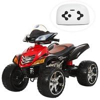 Детский квадроцикл M 3101 EBLR-2