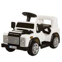 Детский электромобиль M 3163BR-1