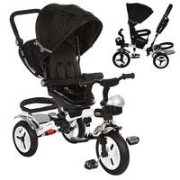 Детский трехколесный велосипед M 3200-9A