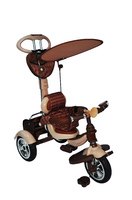 ARDIS SMART 2 Ardis Air,детский трехколесный велосипед.