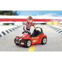 Электромобиль Mini Racer
