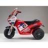 Детский мотоцикл Desmosedici Rider
