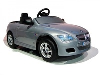 Детский электромобиль BMW New M6 676281