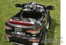 Детский электромобиль Audi Q7,X-Rider M-188