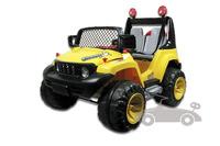Детский электромобиль Metr+ Bambi A18