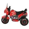 Электромобиль Ducati Desmosedici