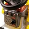 Электромобиль New Holland Loader