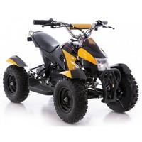 Детский электрический Квадроцикл HB-6 EATV 800-2-6