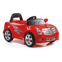 Детский электромобиль Geoby LW846Q (LW846Q - J107)