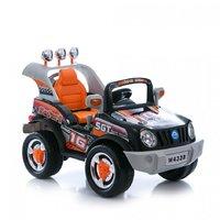 Детский электромобиль Geoby W433H-J305