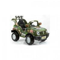 Детский электромобиль Geoby W433H-E319