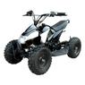 Детский квадроцикл HB-6 EATV 500B