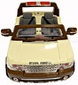 Детский электромобиль Range Rover JJ 205