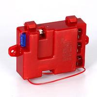 Блок электронного управления M 2404-RC MODULE