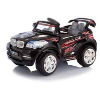 Детский электромобиль BMW X8 X-Rider M-187 B,M 0568