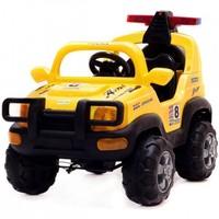 Детский электромобиль Power FB 958