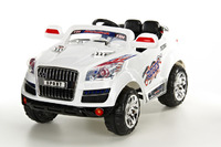 Детский электромобиль Audi Q7, X-Rider M-188