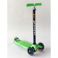 Самокат Scooter 036-1