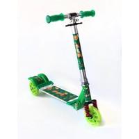 Самокат Scooter 1009
