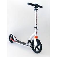 Самокат Scooter 128B