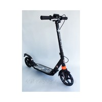 Самокат Scooter Urban Sport 116C